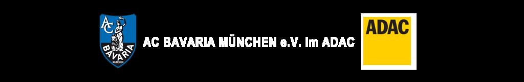 AC Bavaria Logo