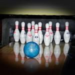 1200px-Bowling_-_albury